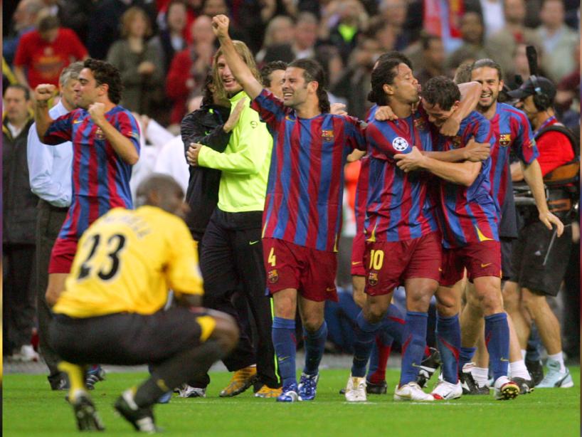Barcelona vs Arsenal, UCL, 2.png