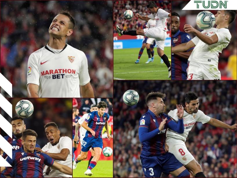 Sevilla vs Levante MX.png