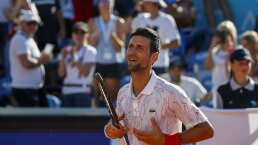 ¡Vuelve el número 1! Novak Djokovic regresará a jugar tenis