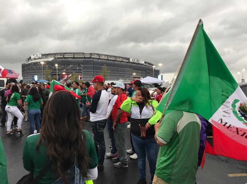 México vs Estados Unidos 2.jpeg