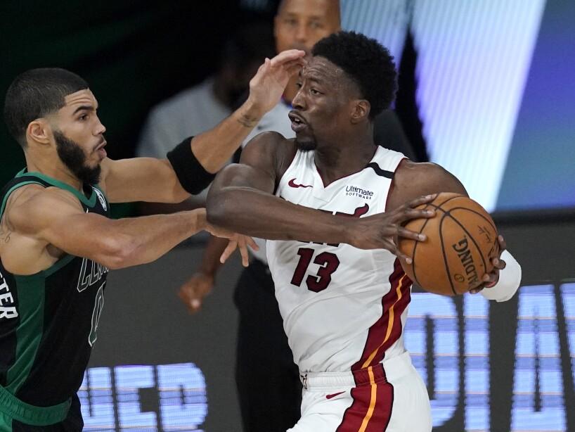 Heat Celtics Basketball Boston Heat basquet