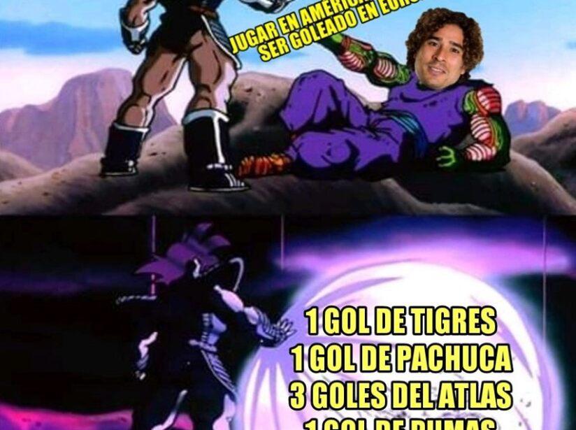 Memes 38.jpg