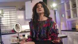 'Relatos Macabrones' revela la verdadera historia de 'La Llorona'. ¡Conócela!