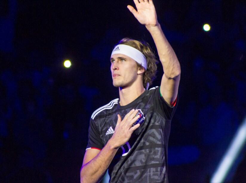 Federer_Zverev_Plaza_Mexico-6.jpg