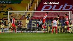 Ochoa y 'Toño' Rodríguez se llevan las voladas de la fecha