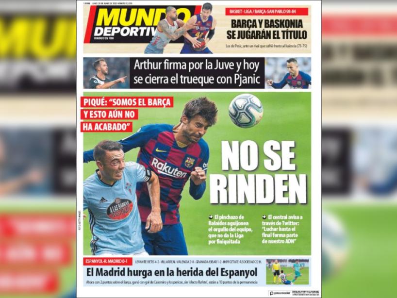 Prensa Deportiva, 3.png