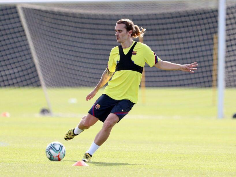 Entrenamiento Barcelona Covid (10).jpg