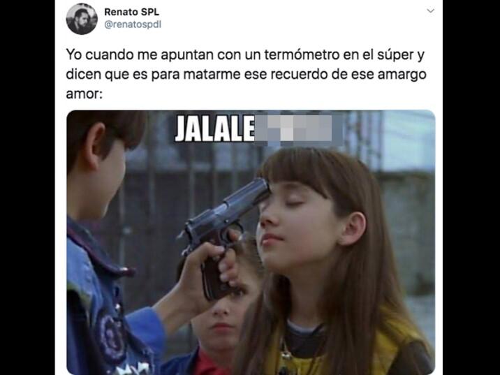 Mateme Ese Recuerdo De Ese Amargo Amor Mejores Memes Del Video Viral Sitio Oficial Canal 5 1 x i̇ngilizce kullanım kılavuzu. mateme ese recuerdo de ese amargo amor