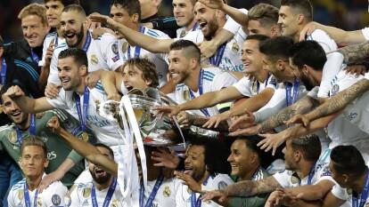Jugadores vienen y van cada año en el Real Madrid y nosotros te contamos cuáles han sido los peores jugadores en cada posición.