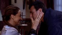 C53: Fernando y Gabriela se van a casar