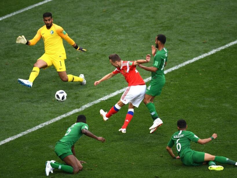 11 rusia vs arabia saudita mundial rusia 2018.jfif