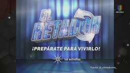 Martha Figueroa revela quiénes suenan para 'El Retador', el nuevo programa conducido por Consuelo Duval