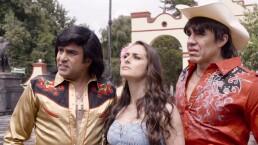 ESTE VIERNES: ¡Conoce el pueblo de Lupita!