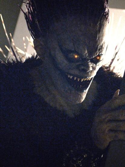 A pesar de que la película 'Death Note' no fue del agrado del público, Netflix piensa hacer una secuela
