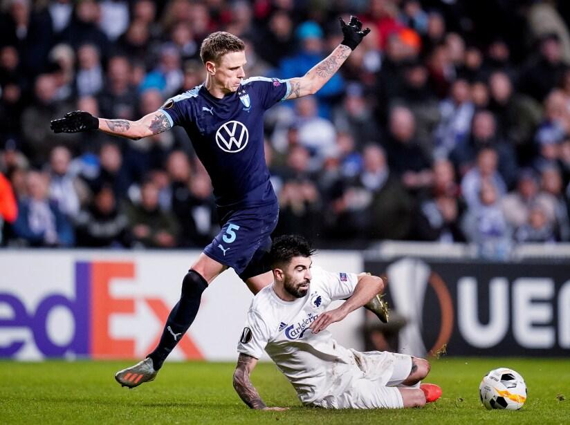 Malmo Europa League.jpg