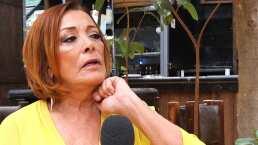 Sylvia Pasquel protagoniza película mexicana: 'El Diablo entre las Piernas'