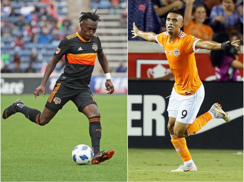 2 MLS ALBERTH ELIS Y MAURO MANOTAS.jpg
