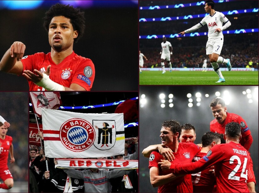 Tottenham vs Bayern-2.jpg