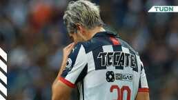 Lo bueno, lo malo y lo ridículo de la jornada 17 del Apertura 2019