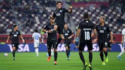 Los Rayados lo hacen y en una serie de penales, vencen al Al-Hilal FC 4-3 para quedarse con el tercer lugar del Mundial de Clubes de la FIFA. El portero Luis Cárdenas de Rayados es el héroe de la noche tras dos atajadas y un golazo para darle el triunfo a su equipo.