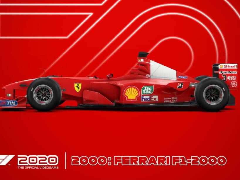 F12020_Ferarri_00_16x9.jpg