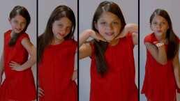 Resumen Capítulo 955: La niña modelo