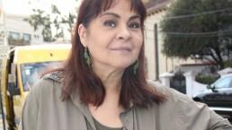 ENTREVISTA: Adriana Laffan aconseja a los jóvenes sobre las drogas