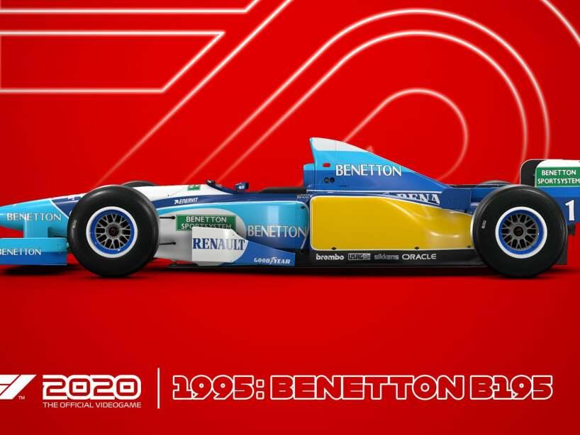 F12020_Benetton_95_16x9.jpg