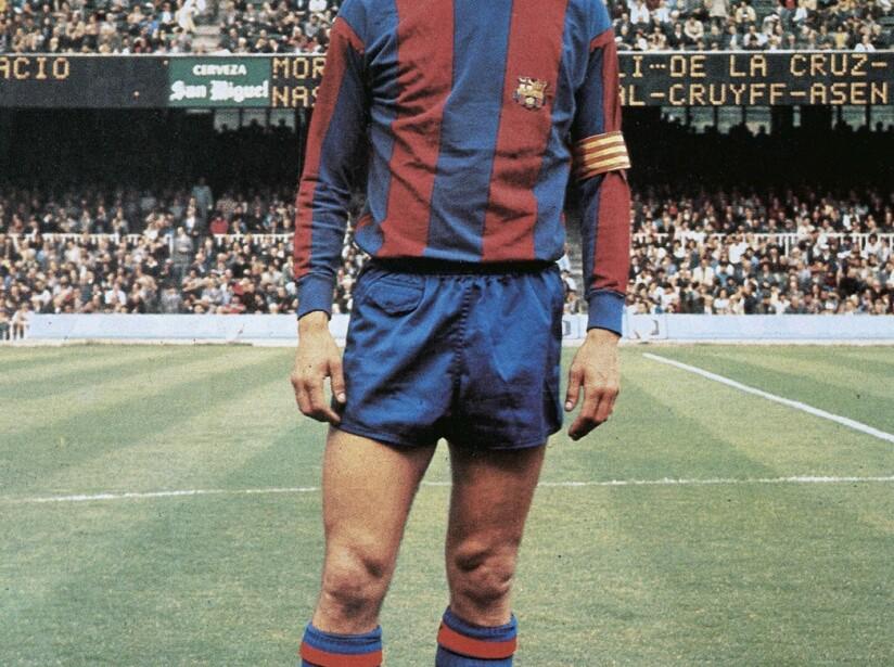 Cruyff Barcelona.jpg