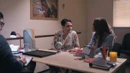 """""""¿Cómo se llevan en la intimidad?"""": ¡Creen que La Pastora y Tina son pareja!"""