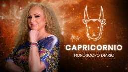 Horóscopos Capricornio 14 de Enero 2020