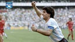 ¡Felicidades, Diego! Maradona celebra sus 60 años de edad