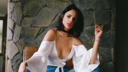 EXPEDIENTE SECRETO: Lo que no sabías de Eiza González