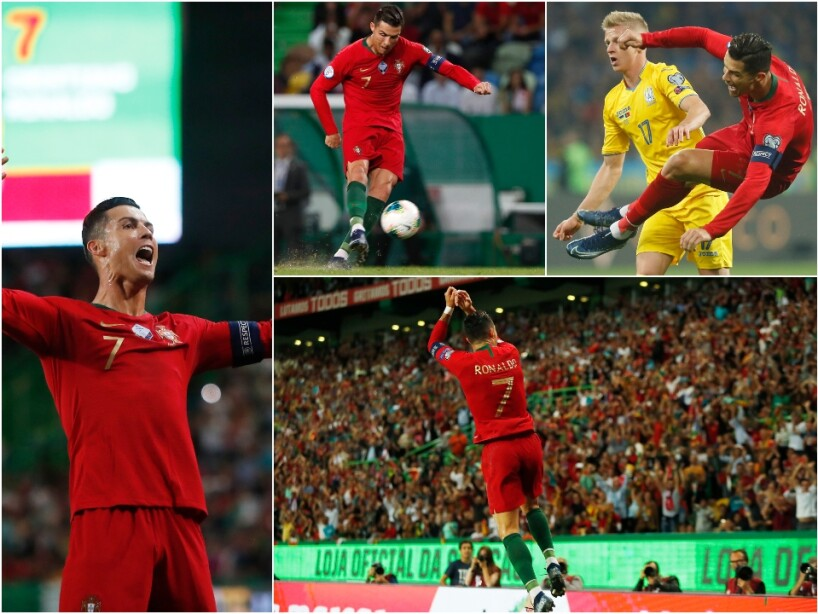 Cristiano Collage MX.jpg
