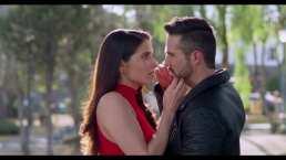 Escucha 'Te doy la vida', tema oficial de la telenovela