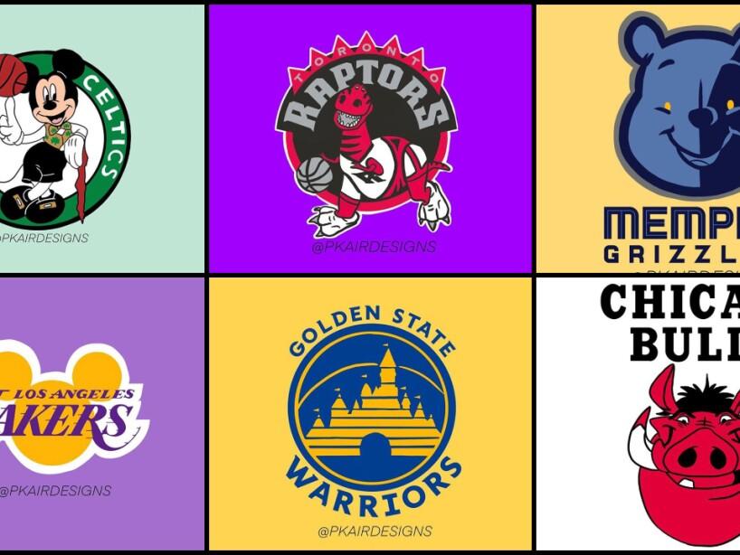 NBA y Disney.jpg