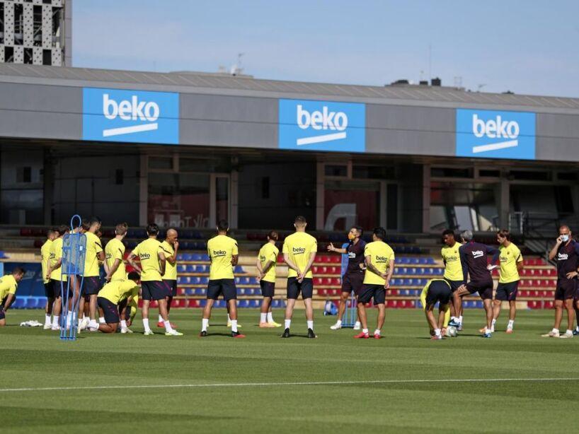 Entrenamiento Barcelona (2).jpg