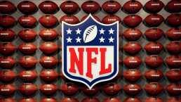 Aumentan los juegos para la temporada 2021 de la NFL