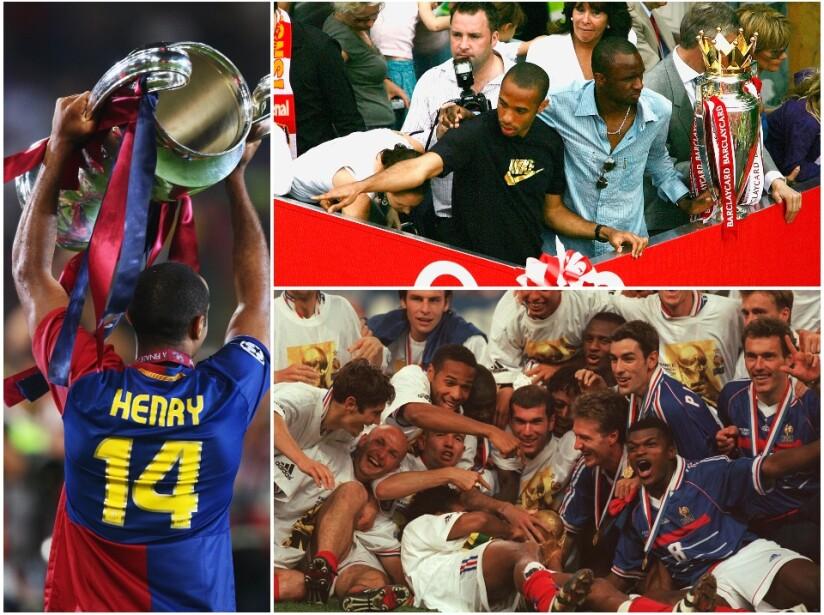 Henry ganador nato mx.jpg