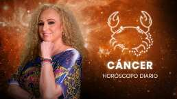 Horóscopos Cáncer 13 de Enero 2020