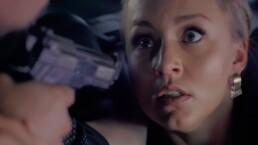 C45: ¡Lucía está en peligro de muerte!