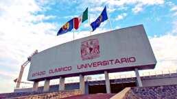 La obligación de Pumas con su historia: una Universidad que exige títulos