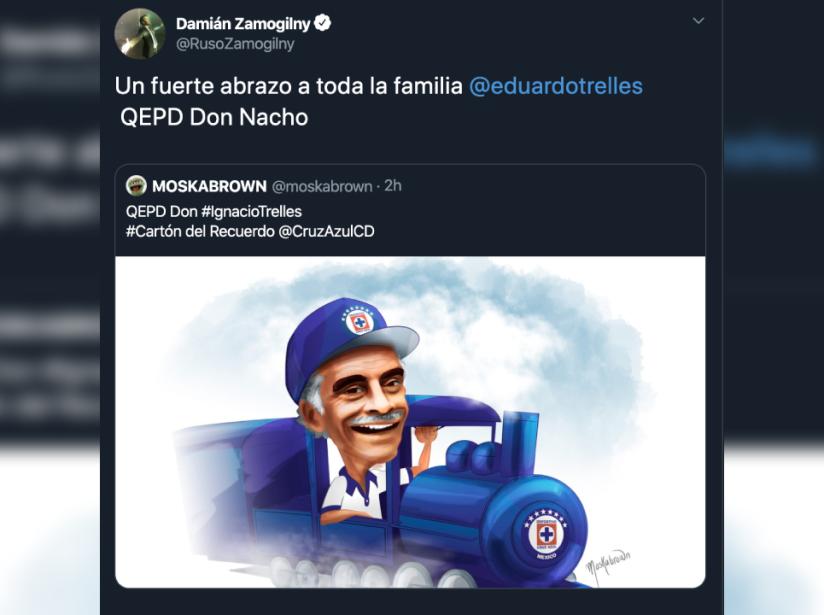 Condolencias Ignacio Trelles, 4.png