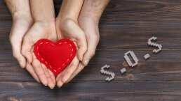 S.O.S Corazón al rescate