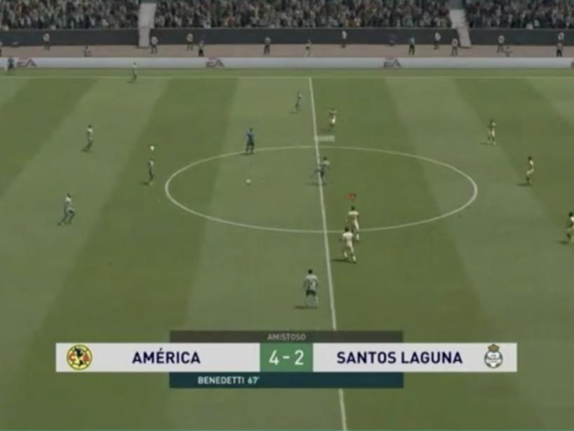 eLiga MX, Santos vs América, 18.png