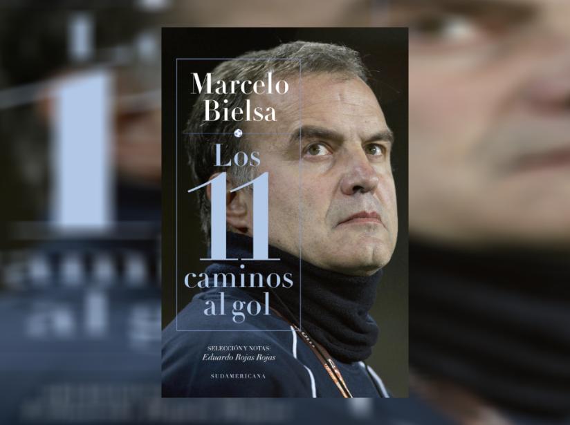 8 literatura futbol (2).png
