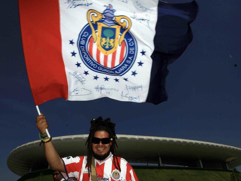 2.1 Chivas vs América.png