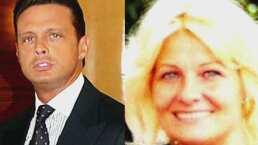 Periodista que investiga el paradero de la mamá de Luis Miguel asegura que recibió amenazas