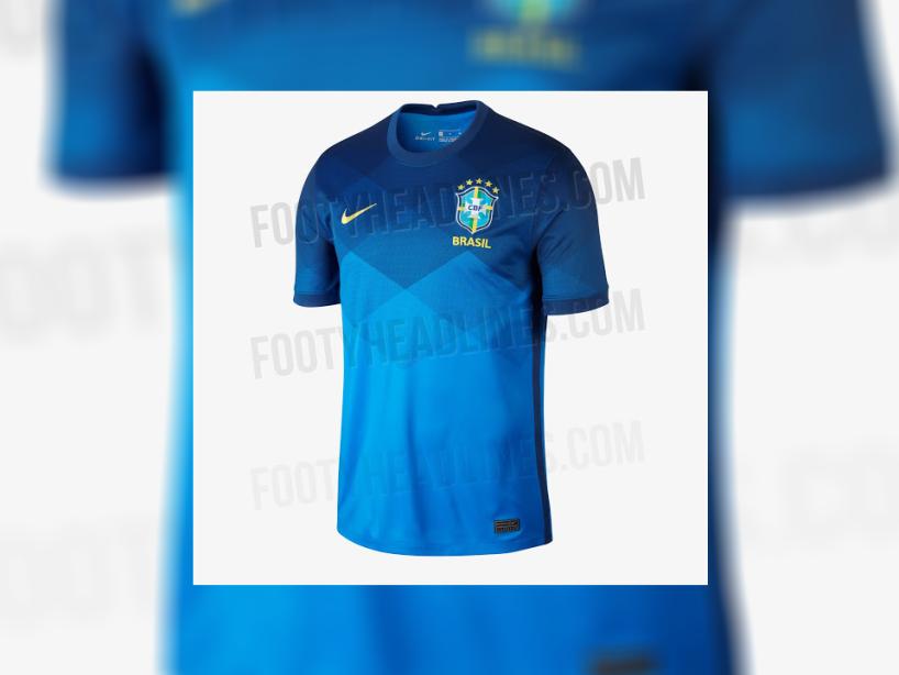 1 brasil playeras.png