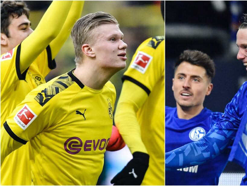 Dortmund vs Schalke correcto.jpg